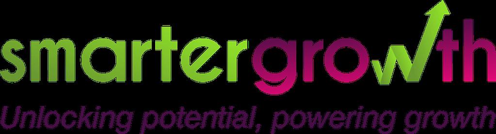 Smarter Growth Logo
